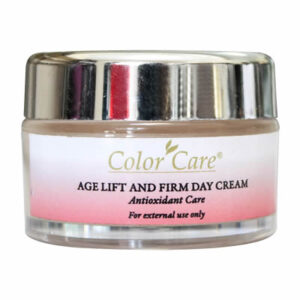 Age Lift and Firm Day Cream