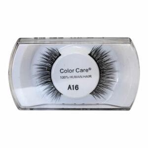 Color Care 100% Human Hair A16